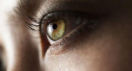 visao-problemas-de-visao-problemas-oculares-650x350