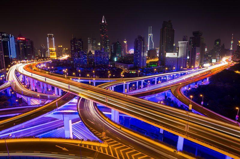 05-shanghai