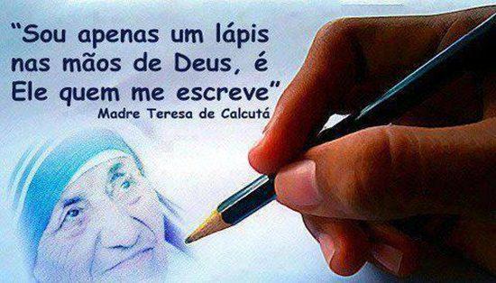 Top 10 Frases Madre Teresa De Calcutá