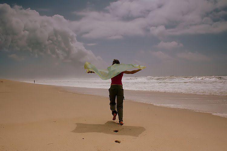1331923 Duarte almeida Cores do mar