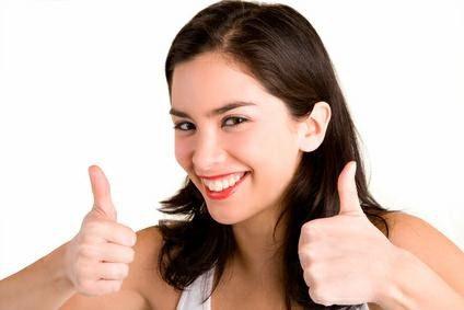 1374862870_507879790_1-Fotos-de--Taller-como-lograr-una-actitud-positiva