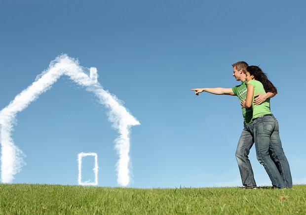 5-dicas-realizar-seus-sonhos-claudia-financas-pessoais