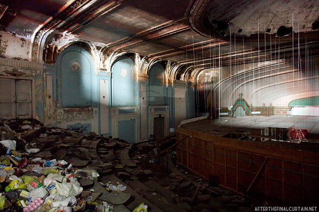 AbandonedPlaces24