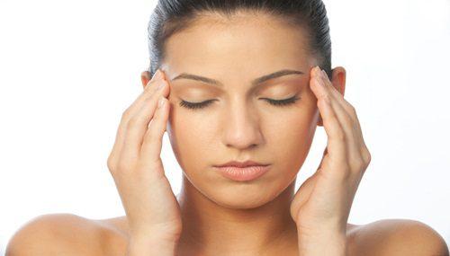 Auto_massagem_facial_-_temporas