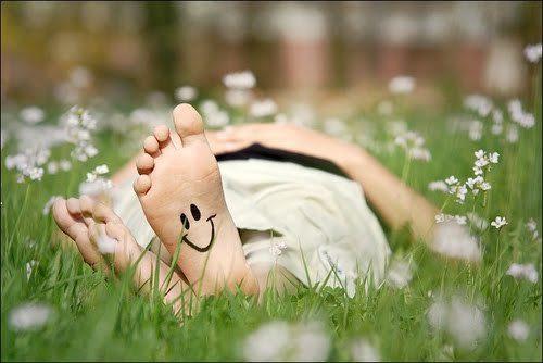 Em-busca-da-felicidade