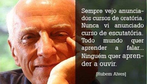 Escutatoria Rubem Alves.preview
