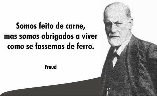 Freud_8647834