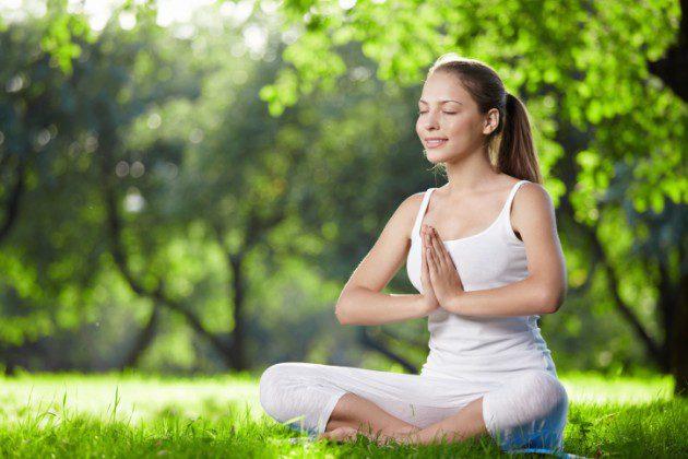 Meditar-para-desbloquear-seu-potencial-escondido2