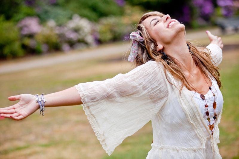 http://www.dreamstime.com/-image19944832