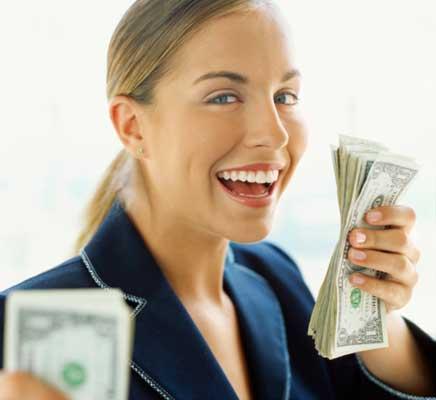 Mulheres_Dinheiro (1)