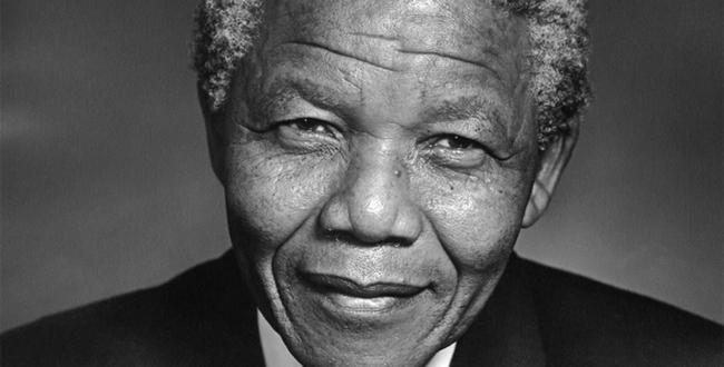 Nelson Mandela's Top Five Contributions to Humanity