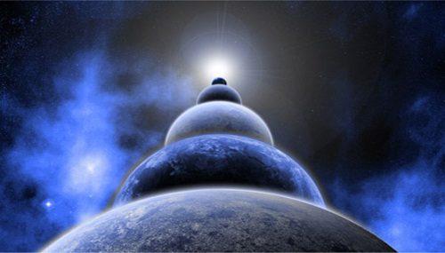 alinhamento-dos-planetas