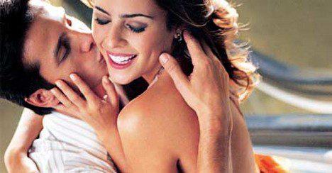 amor-jeitos-para-fazer-mulher-feliz-456x238