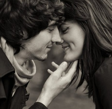 amore5