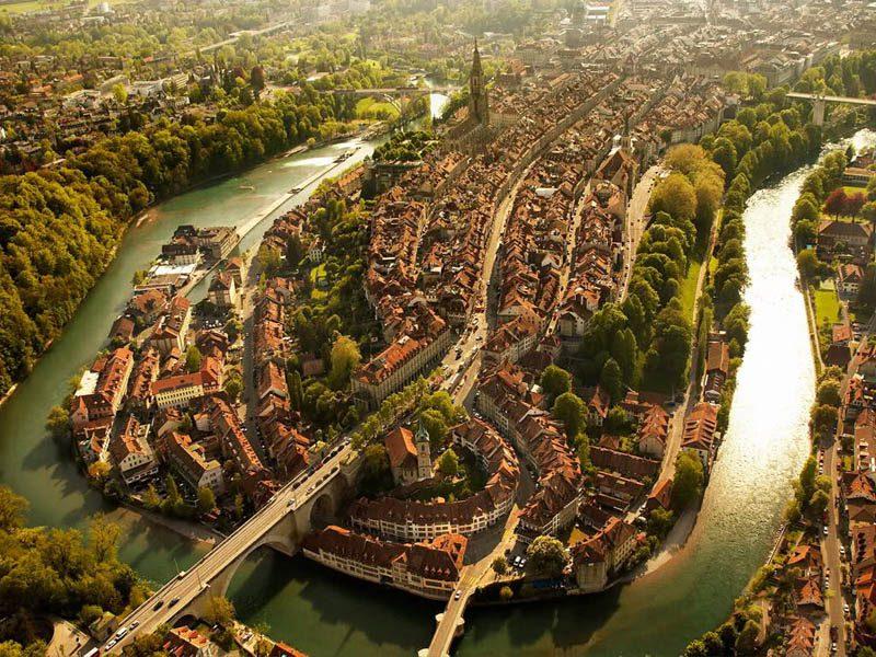 bern-switzerland-aerial-from-above