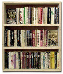 bookshelf-253x300