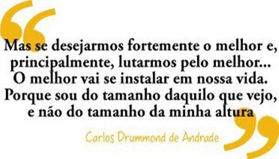 carlos-drummond-facebook