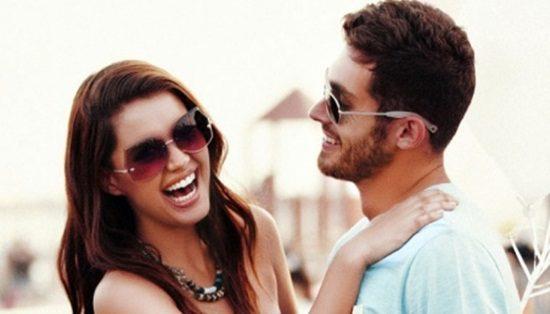 casal-feliz-22161