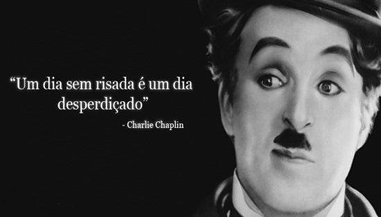 charlie-chaplin-facebook