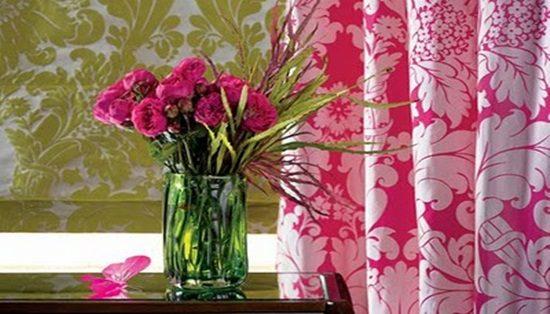 cortina-estampas