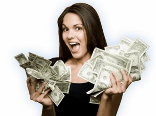 dinheiro_mulher1