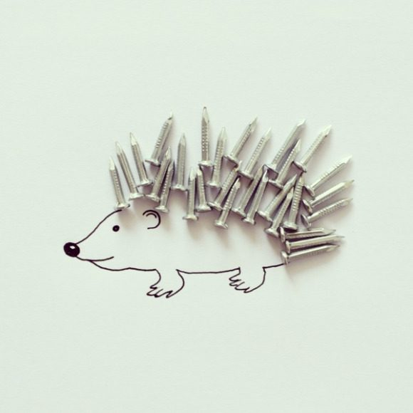 doodles-with-everyday-objects-javier-perez-6