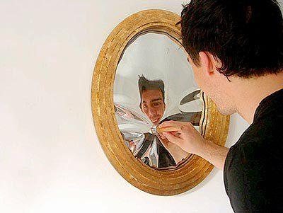 espelho_flex