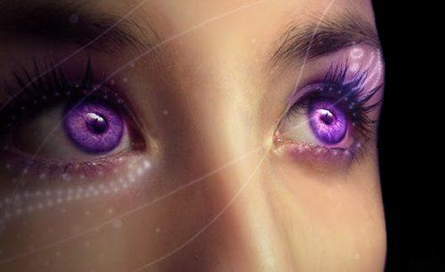 eyes 22