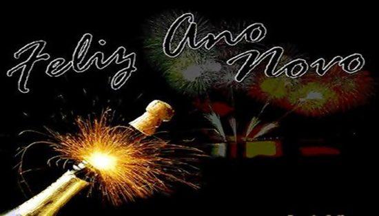 feliz ano novo 1