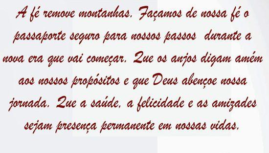 feliz-natal-amor-tumblr-246