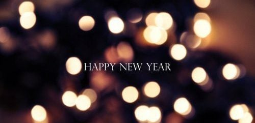 happy-new-year___http-loveisafake.tumblr.compost150454000262