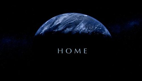 home (1)