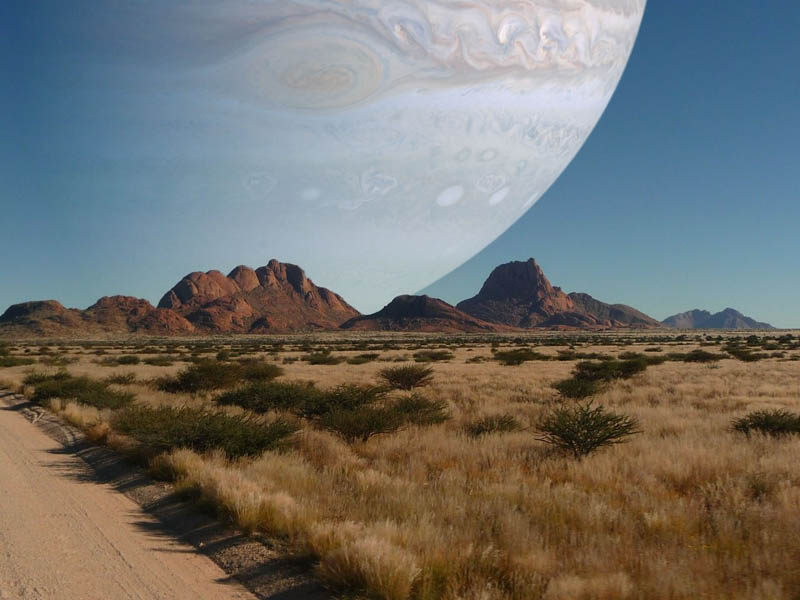 if-jupiter-was-as-close-to-earth-as-the-moon