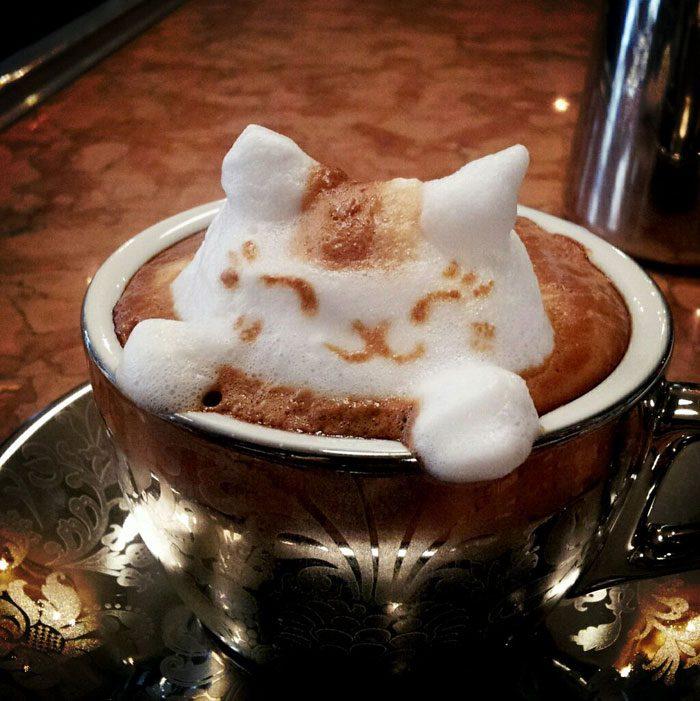 latte-coffee-art-kazuki-yamamoto-george_10g-twitter-1