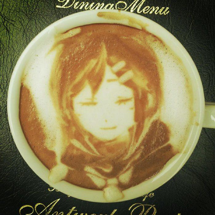 latte-coffee-art-kazuki-yamamoto-george_10g-twitter-11
