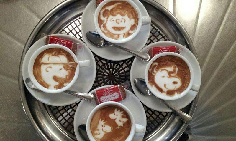latte-coffee-art-kazuki-yamamoto-george_10g-twitter-12