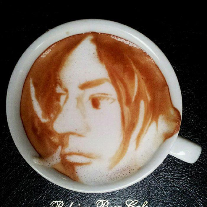 latte-coffee-art-kazuki-yamamoto-george_10g-twitter-13