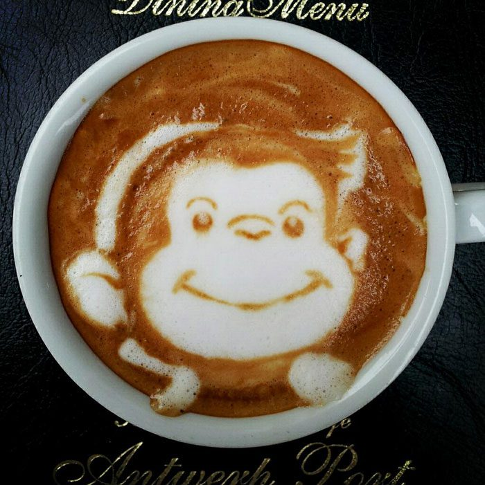 latte-coffee-art-kazuki-yamamoto-george_10g-twitter-14