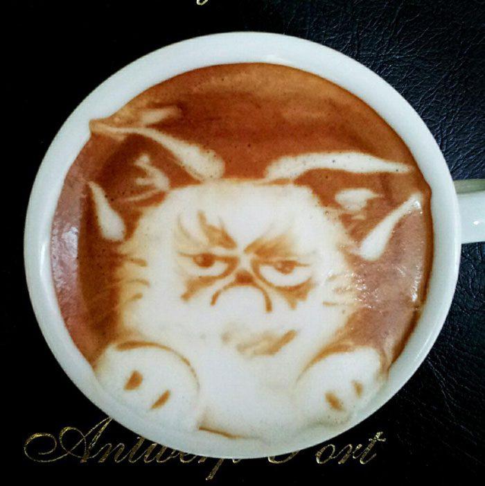 latte-coffee-art-kazuki-yamamoto-george_10g-twitter-15
