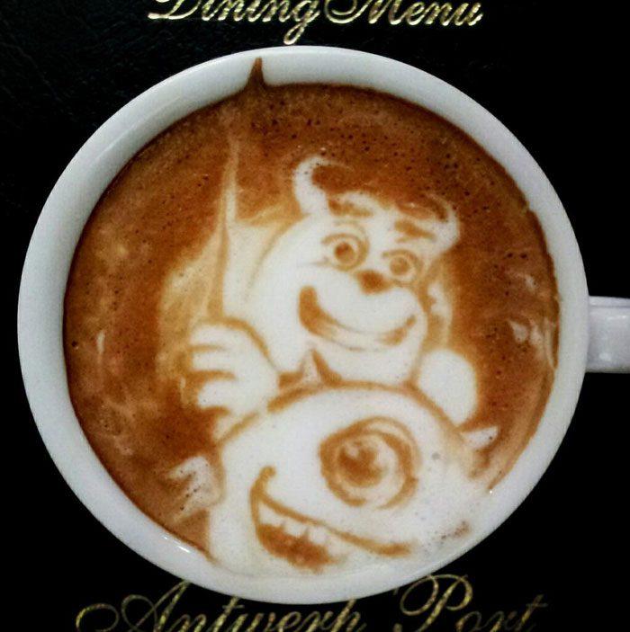 latte-coffee-art-kazuki-yamamoto-george_10g-twitter-16