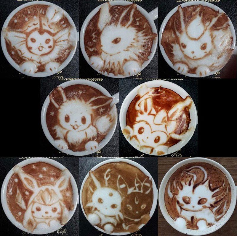 latte-coffee-art-kazuki-yamamoto-george_10g-twitter-18