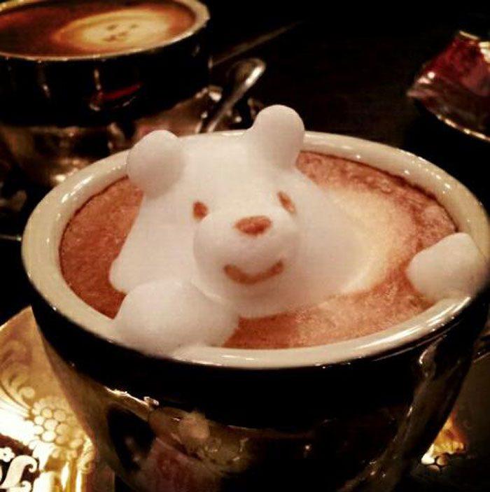 latte-coffee-art-kazuki-yamamoto-george_10g-twitter-2