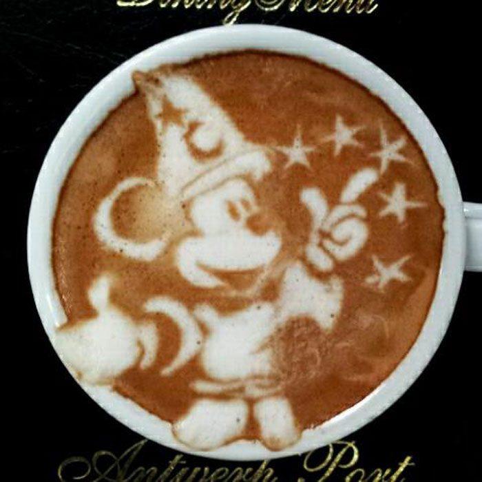 latte-coffee-art-kazuki-yamamoto-george_10g-twitter-3