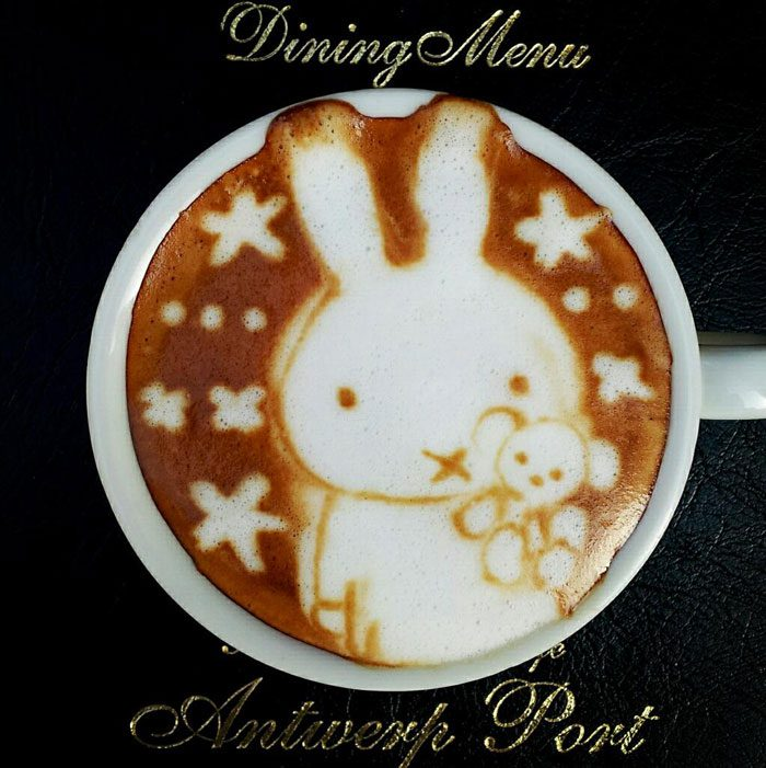 latte-coffee-art-kazuki-yamamoto-george_10g-twitter-4
