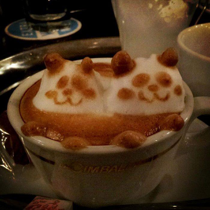 latte-coffee-art-kazuki-yamamoto-george_10g-twitter-5