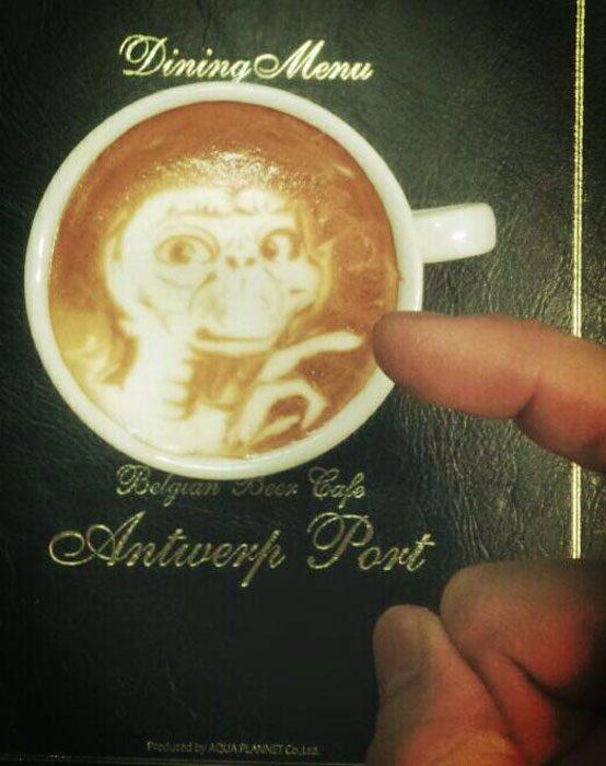 latte-coffee-art-kazuki-yamamoto-george_10g-twitter-6