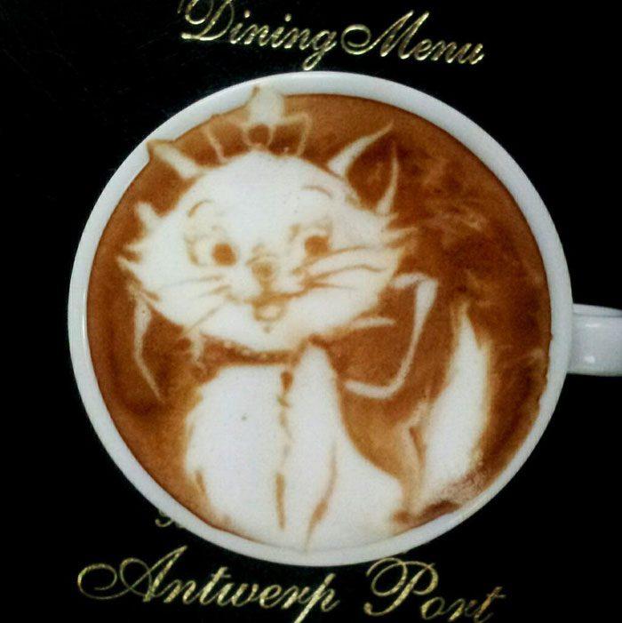 latte-coffee-art-kazuki-yamamoto-george_10g-twitter-7