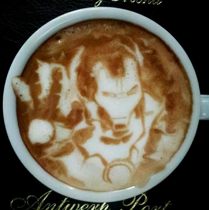 latte-coffee-art-kazuki-yamamoto-george_10g-twitter-8