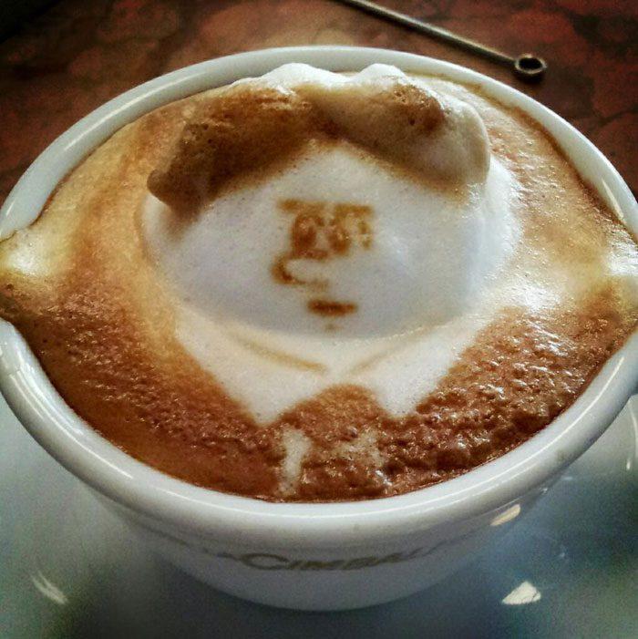 latte-coffee-art-kazuki-yamamoto-george_10g-twitter-9