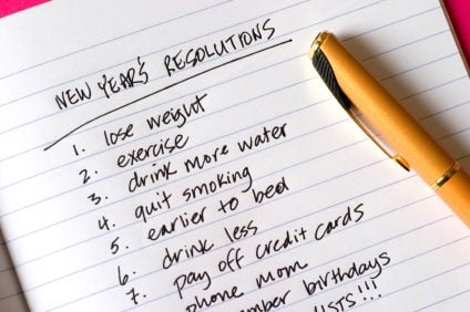 make-new-year_s-resolutions-list-800x800